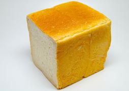 ホシノ酵母食パン