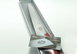 ブレットナイフ