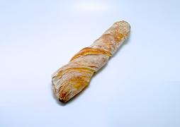 根っこパン