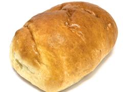直焼き食パン